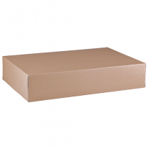 Arkivbox Folio 80x385x260 mm